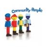 Better Builders - Community People