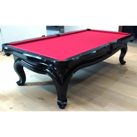 Kulečník Piano pool 9ft