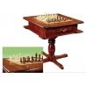 Šachový stůl Decent