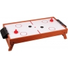 Buffalo Explorer Mini Airhockey