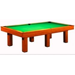 Kulečníkový stůl  CANNONBALL  9FT Bazar