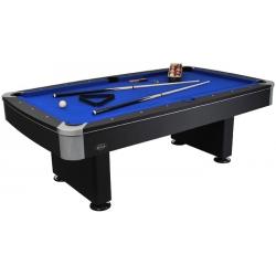 Kulečníkový stůl Buffalo Shark Pool  7ft