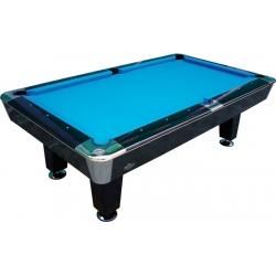 Kulečníkový stůl Buffalo Outrage II Pool  7ft