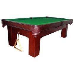 Kulečníkový stůl Vigo 7ft