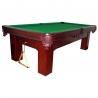 Kulečníkový stůl Vigo