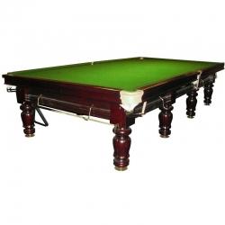 Kulečníkový stůl snooker Castellón 10ft