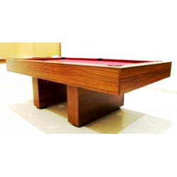 Kulečník pool Classic Antique 7ft