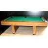 Kulečník pool Classic Antique 7ft