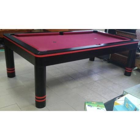 Kulečníkový stůl , biliár  CEZAR DESIGN 2015