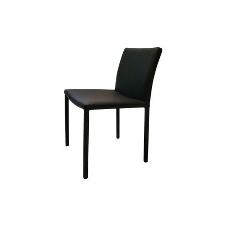 Židle ke kulečníku Fusion My Aramith