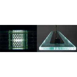 Lampa Led technology Fusion My Aramith