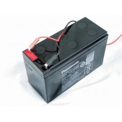 SET Nabíjecí baterie FLOODLIGHT  LIBERO, nabíječka, taška