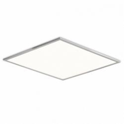 Osvětlení panel TESLA LED 60x60