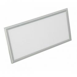 Osvětlení panel TESLA LED 120x60
