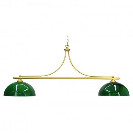 Lampa René Pierre GDO1