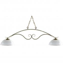 Lampa René Pierre ARCHE