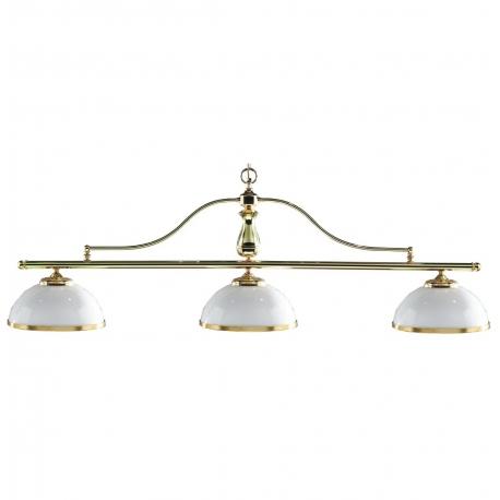 Lampa René Pierre VITTEL