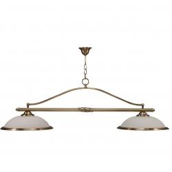 Lampa René Pierre CREIL