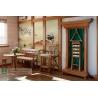 Kulečníkový stůl  Samuraj Collection