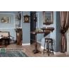 Kulečníkový stůl Earl Grey Collection