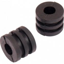 Gumová zarážka - 13mm - pro stolní fotbaly