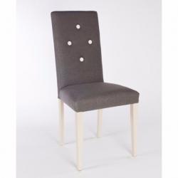 Židle Luna, René Pierre