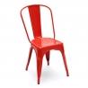 ŽidleTolix