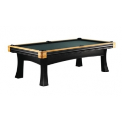 Kulečníkový stůl , billiard  WINSTON CH.