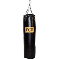 Boxovací pytel BENLEE PU  120 cm