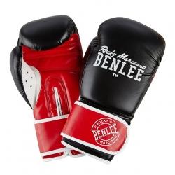 Boxerské rukavice BENLEE CARLOS