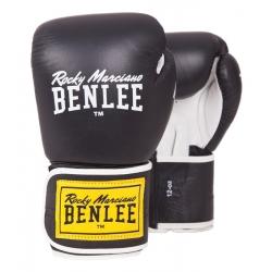 Boxerské rukavice Benlee Rocky Marciano Pro
