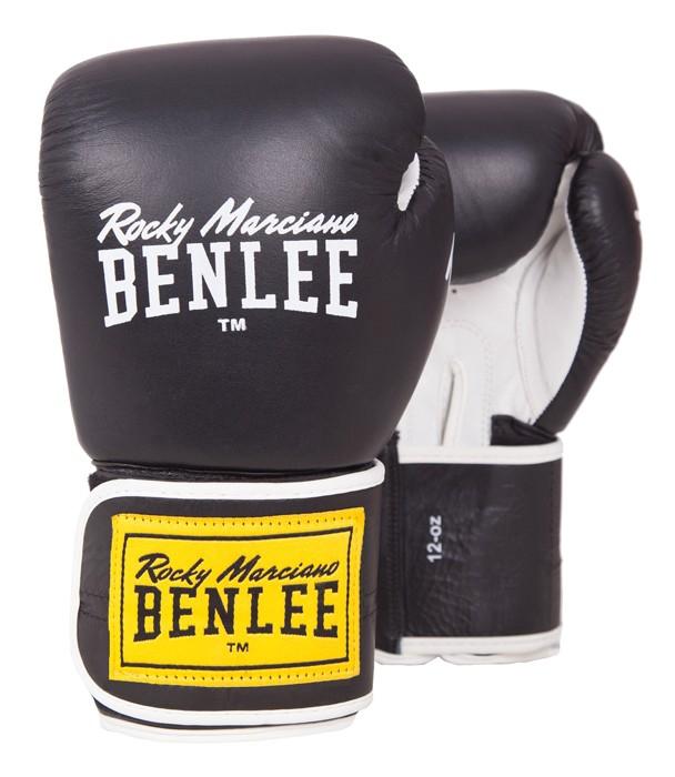Boxerské rukavice Benlee Rocky Marciano Pro c5a38ba092