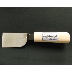 KKnife  okrajovací nůž