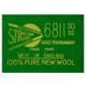 STRACHAN 6811 tournament 30' OZ , West of England