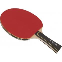 Pálka stolní tenis Buffalo Talent