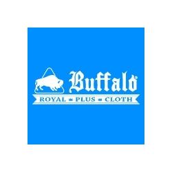 Sukno Buffalo Royal Plus Ocean Blue Carom