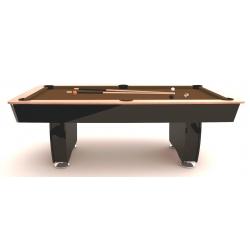 Kulečníkový stůl ,Billiard Beginner WAT