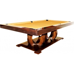 Kulečníkový stůl  Billiard   ROSEART