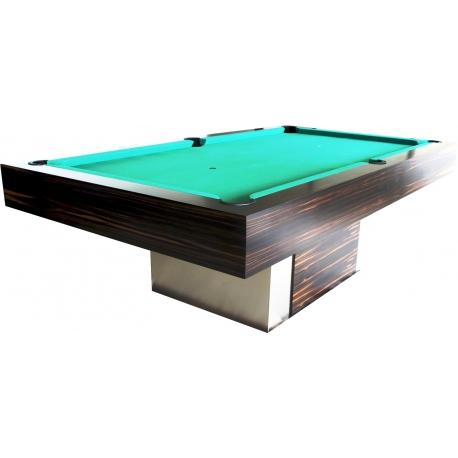 Kulečníkový stůl billiard Gladiator