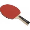 Pálky stolní tenis Buffalo Combo - set 2ks + 3 míčky