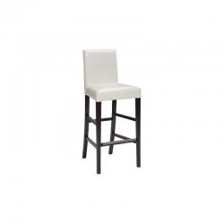 Barová židle Karmel