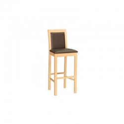 Barová židle Amarillo