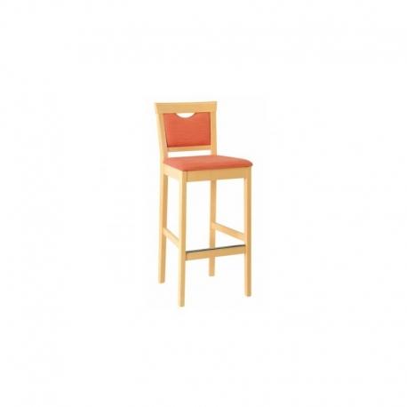 Barová židle Abilene