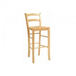 Barová židle Galveston Výplet