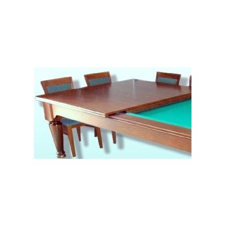 Jídelní , konferenční deska Masiv