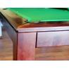 Kulečník Billiard Pool Manhattan