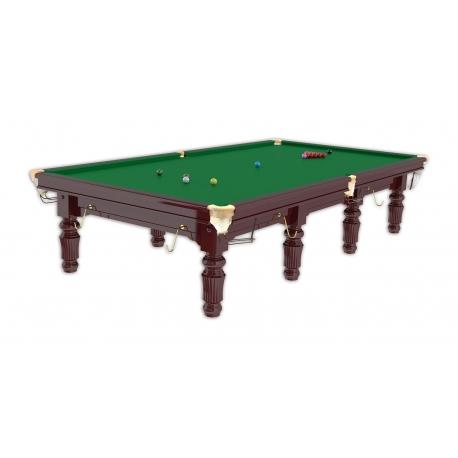 Kulečníkový stůl Snooker Buffalo 8ft