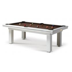 Kulečníkový stůl René Pierre Atlanta