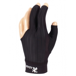 Adam Pro Glove