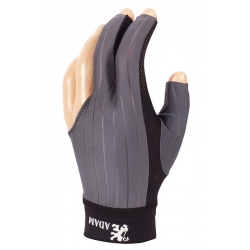 Adam Glove Pro Grey